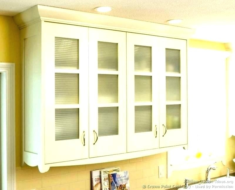 Decorative Storage Cabinet With Doors Decoration Ideas For Kitchen Cabinet Doors Small Decorative Storage Cabinets With Cab Decorative Cabinet Glass Door
