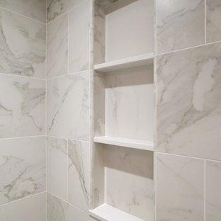 gray wall tile bathroom tile floors ideas painting floor tiles pictures gray  walls tile floor