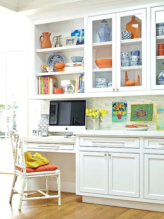 kitchen office nook ideas kitchen office nook office nook kitchen office nook ideas home office transitional