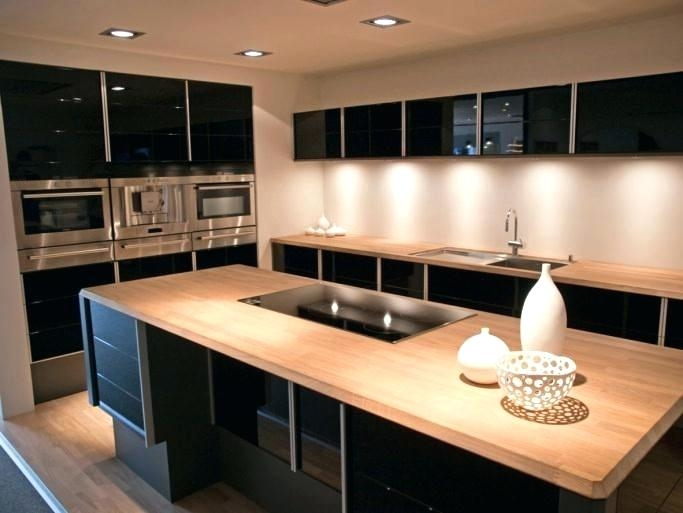 Kitchen Ideas Modern Awesome Best Modern French Kitchen Kitchen Setup  Ideas Kitchen Design 0d