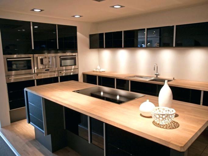 Kitchen Ideas Modern Awesome Best Modern French Kitchen Kitchen Setup Ideas Kitchen Design 0d