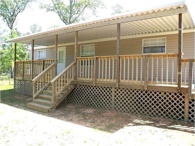 covered deck designs patio a inspire design backyard ideas australia amazing cover