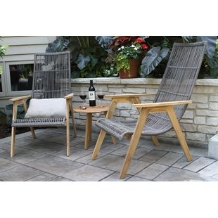 patio wood chairs