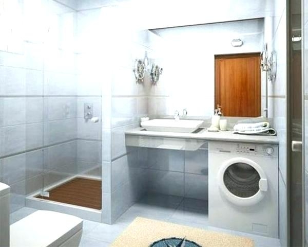 bathroom layout ideas bathroom designs