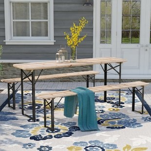 patio furniture chicago area outdoor in suburbs best for weather