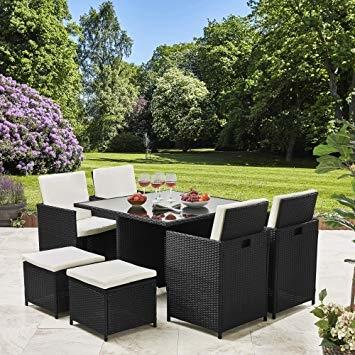 Patio Furniture Color Outdoor