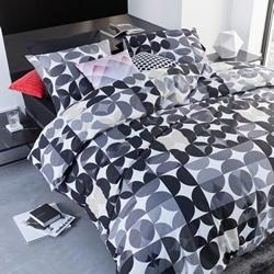 Floreale Bedding; Floreale Bedding