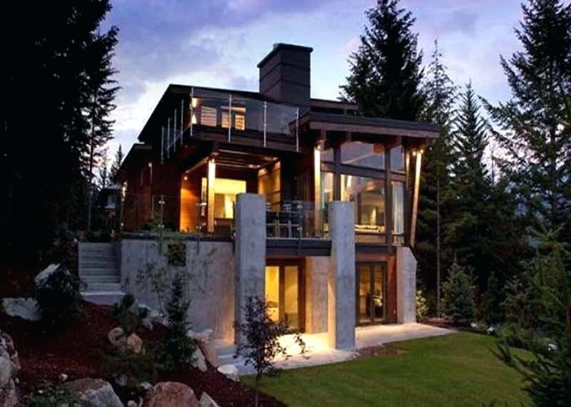 modern house design in nepal a modern compact house modern house design  nepal