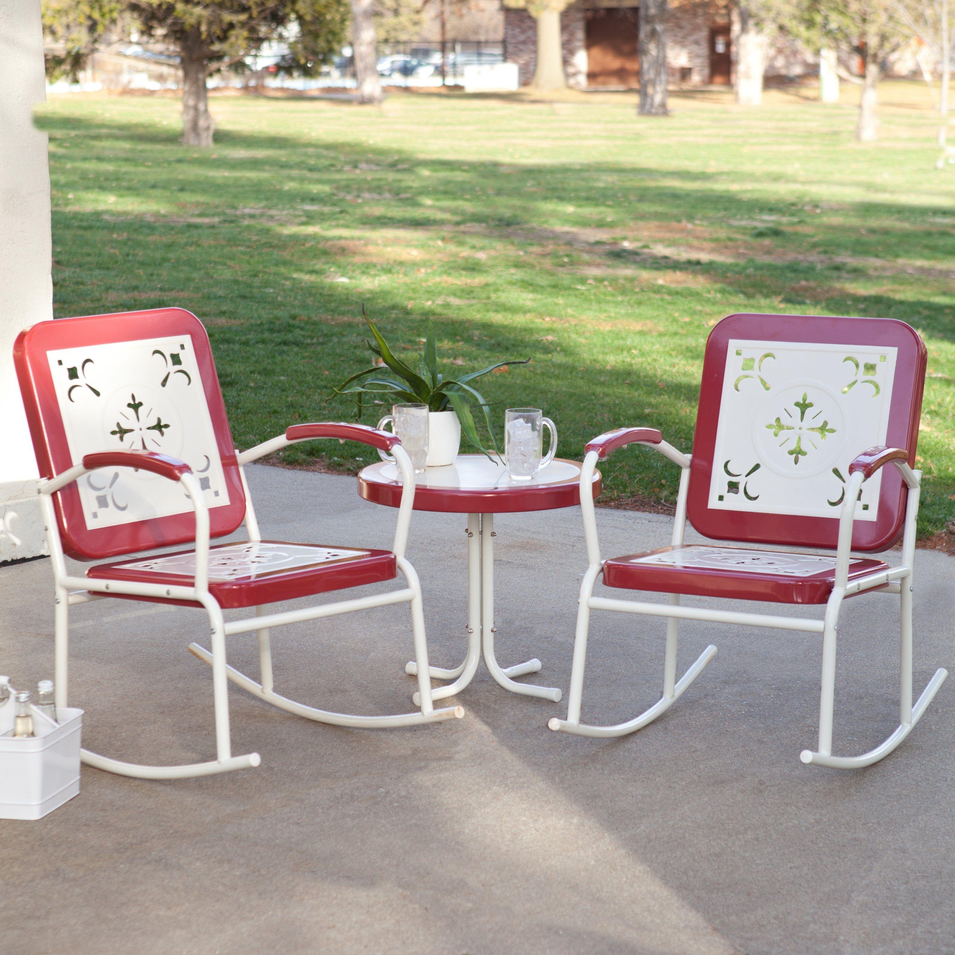Walmart Folding Lawn Chairs Lounge Chair Lovely Patio Lounge Chairs  Walmart Patio Chaise Lounge