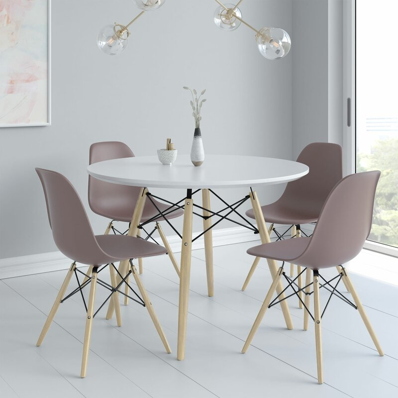 round glass top dining set round glass dining table with metal base home  furniture exciting design