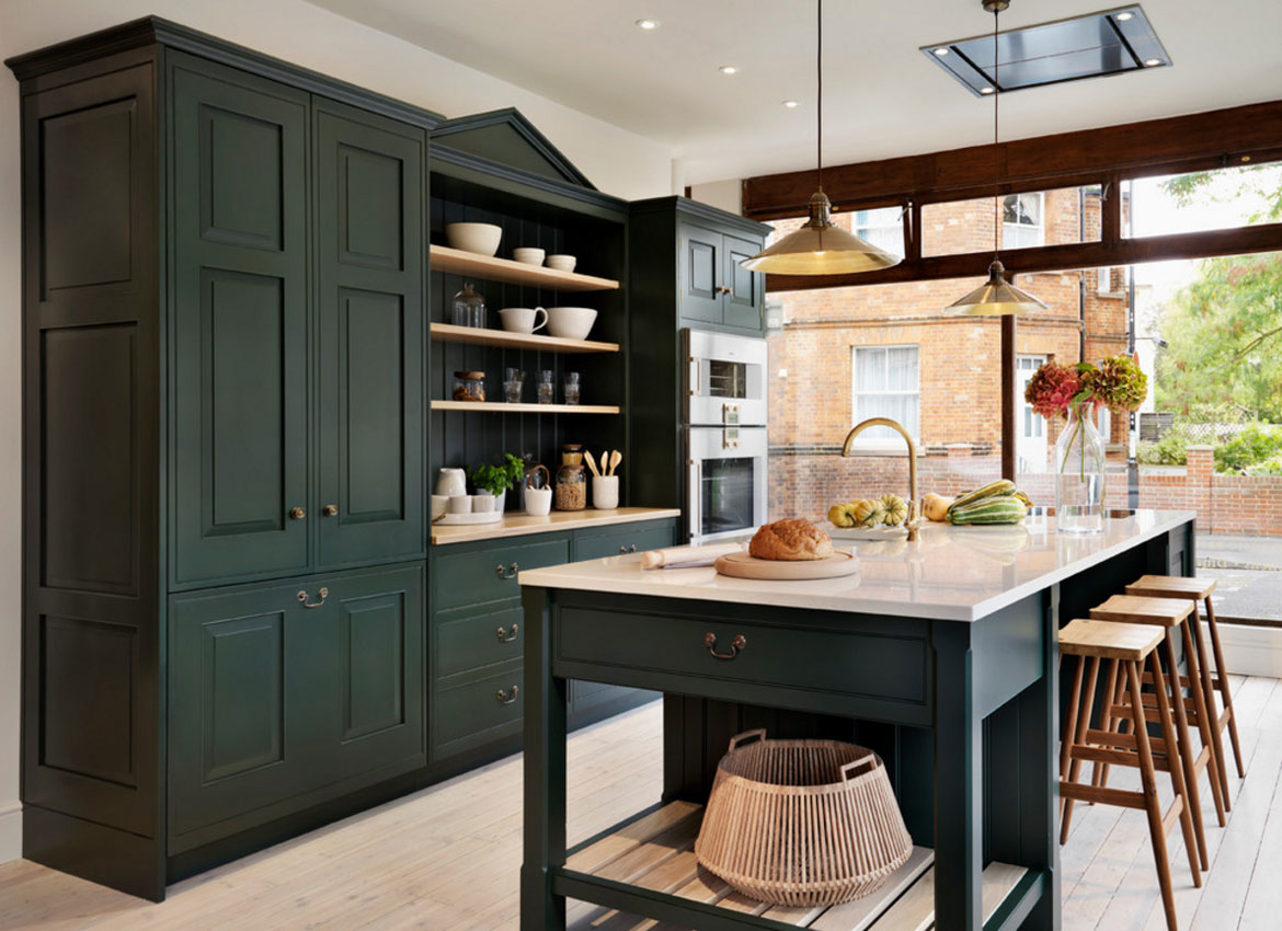 white and green kitchen ideas mint color kitchen light green painted kitchen cabinets with shiny white