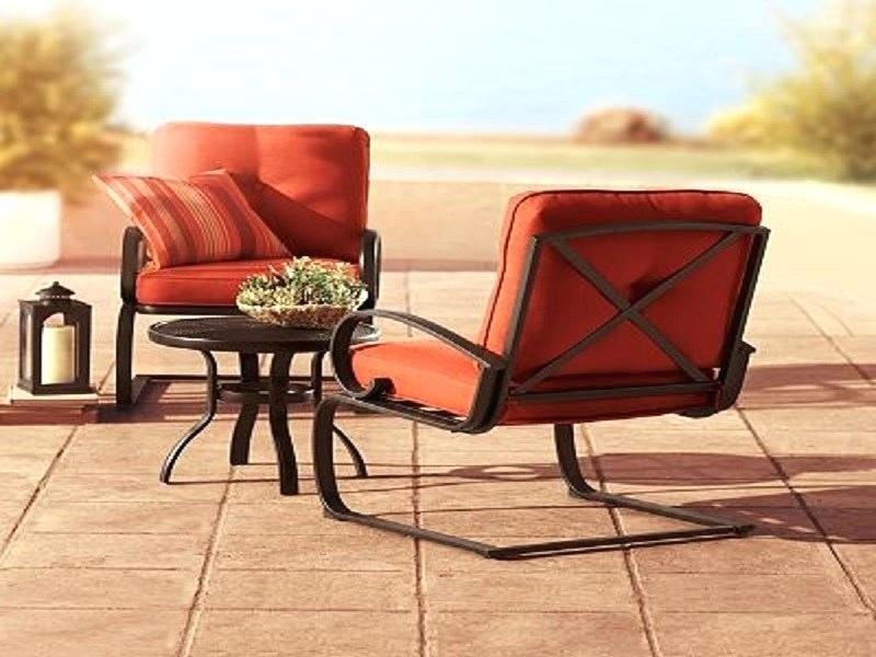 williams sonoma patio furniture patios outdoor covers for garden clearance