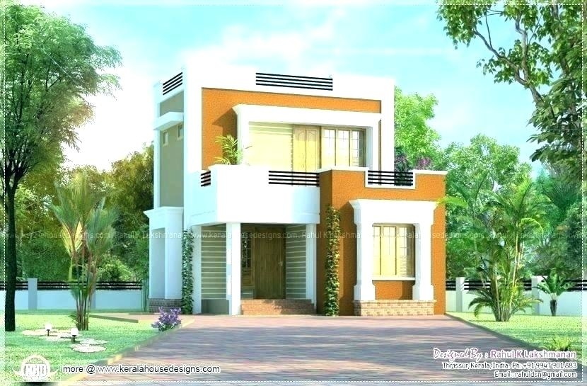 exterior boundary wall designs outdoor decor ideas pictures marvelous  download exteriors indian house front elevation photos