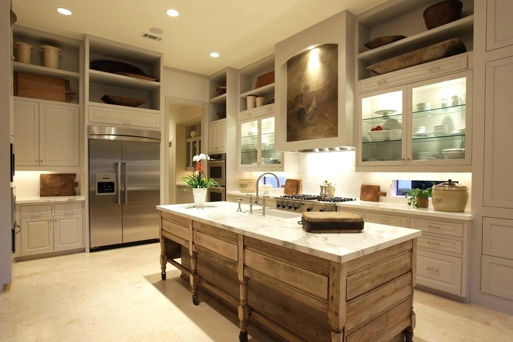 10x10 kitchen ideas with island inspired x kitchen designs with island  collections 10x10 kitchen ideas with