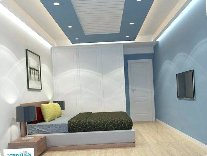 ceiling design for home