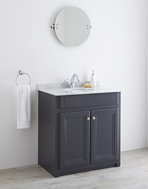 Bathroom Looks Simple White Gray Colorful Design Ideas Home Gray Grey Pinterest Toilets Bathrooms And Awesome