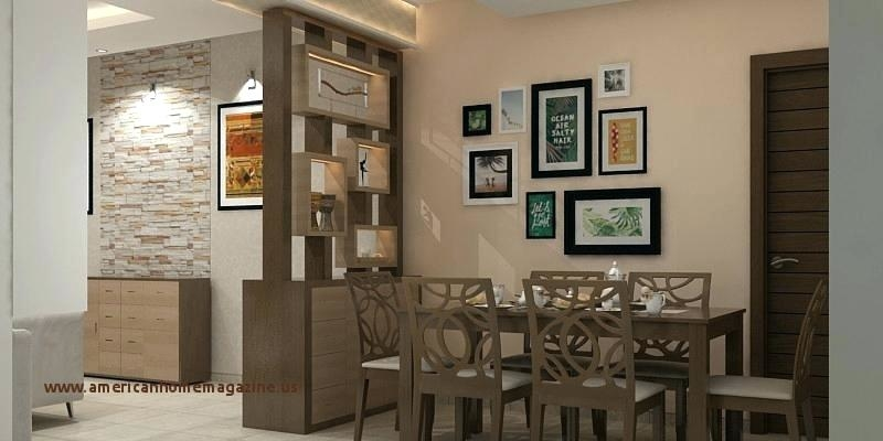 dining and living room divider ideas room dividers ving partition ideas decoration medium best dining new