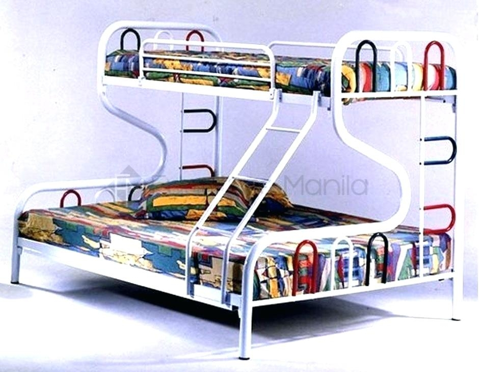 double deck bed double deck wooden double deck bed in the philippines