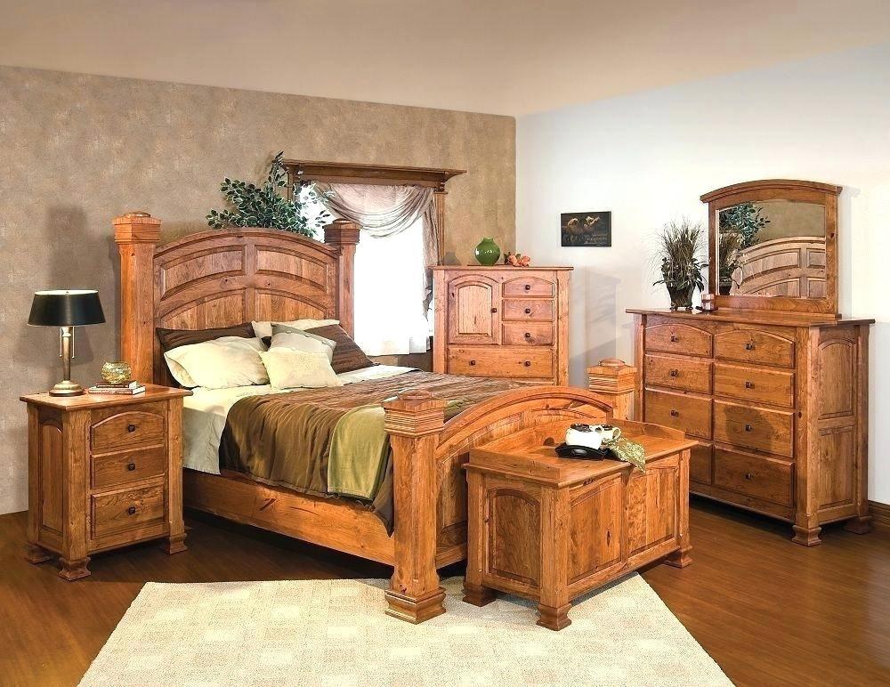 rustic wood bed rustic wood bedroom sets solid wood bedroom sets solid oak queen bedroom set