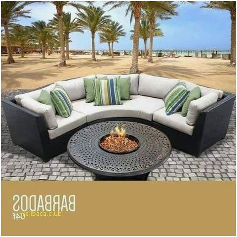 high end patio furniture brands outdoor furniture brands high end outdoor  furniture brands patio furniture luxury