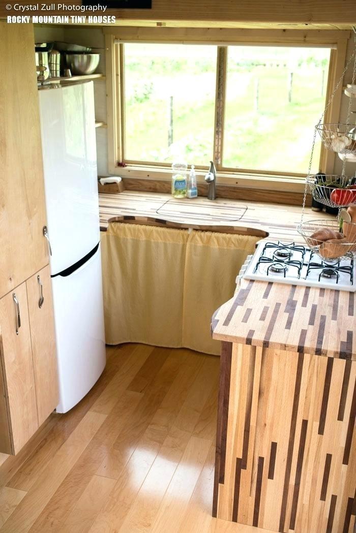 Small Kitchen Storage Design Small Kitchen Storage Ideas 1 Small Kitchen  Storage Ideas Design Hacks Rational Small Kitchen Storage Ideas Small  Kitchen