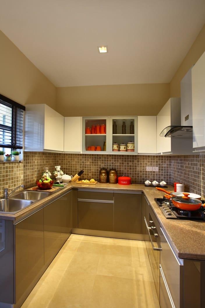 modern kitchen set find the best luxury modern kitchen set design collections kitchen design ideas modern