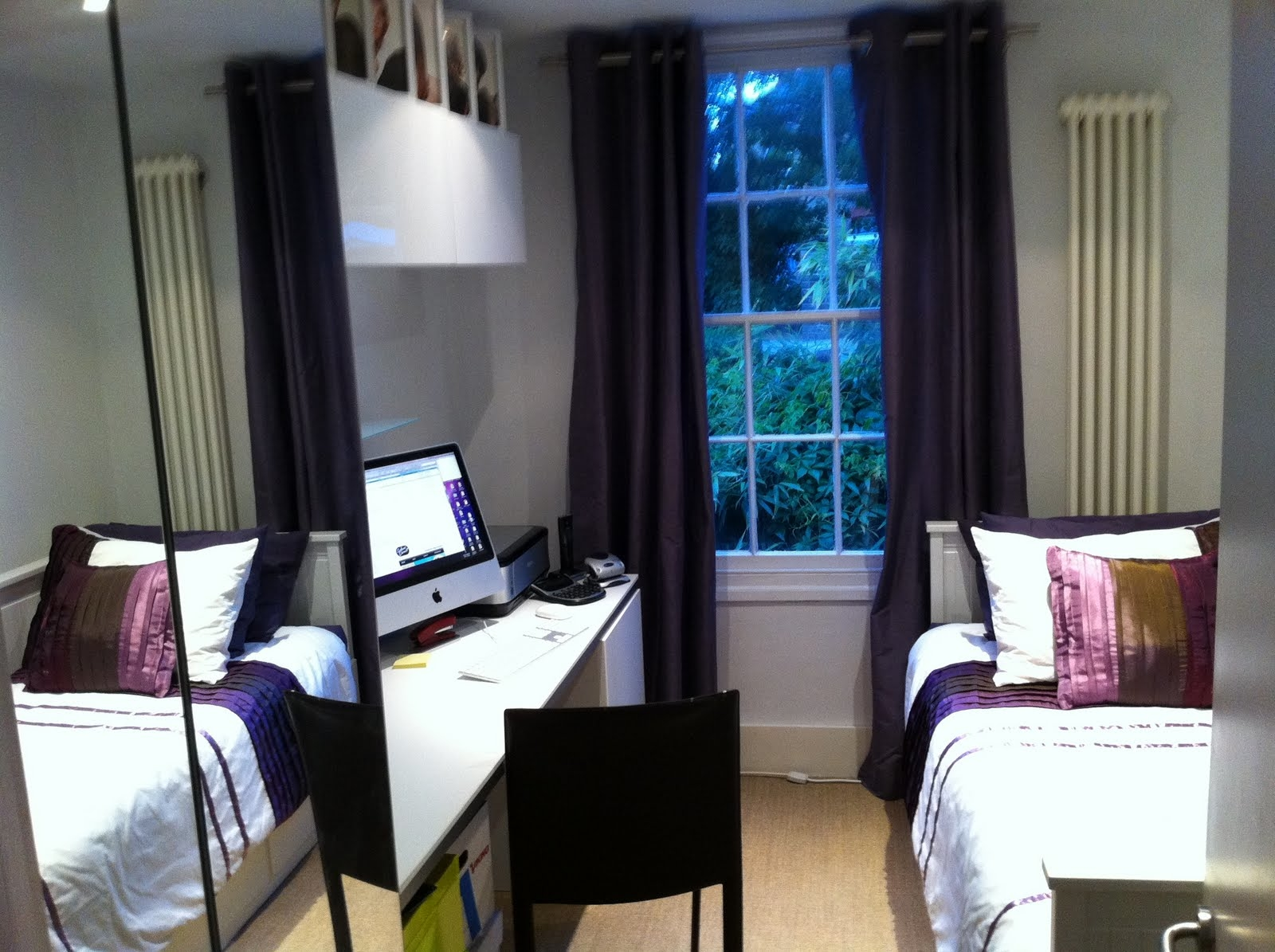 small guest bedroom office ideas fresh small bedroom office ideas or office bedroom ideas second bedroom