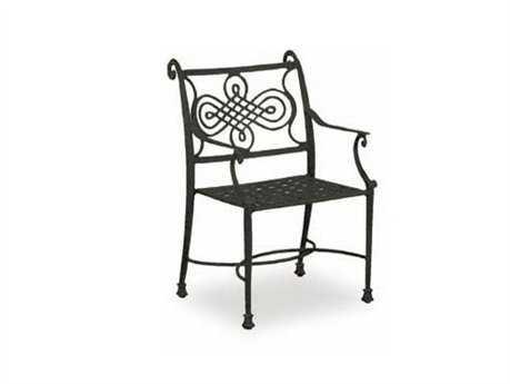 Coolest cast classic landgrave patio furniture