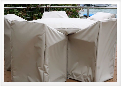 Meijer Patio Table Patio Furniture Patio Furniture Covers On Most Creative  Furniture For Small Space With Patio Furniture Covers Outdoor Furniture  Clearance