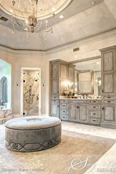 Bathroom Sink Design Home Interior Beautiful Contemporary White Ideas Potpourri