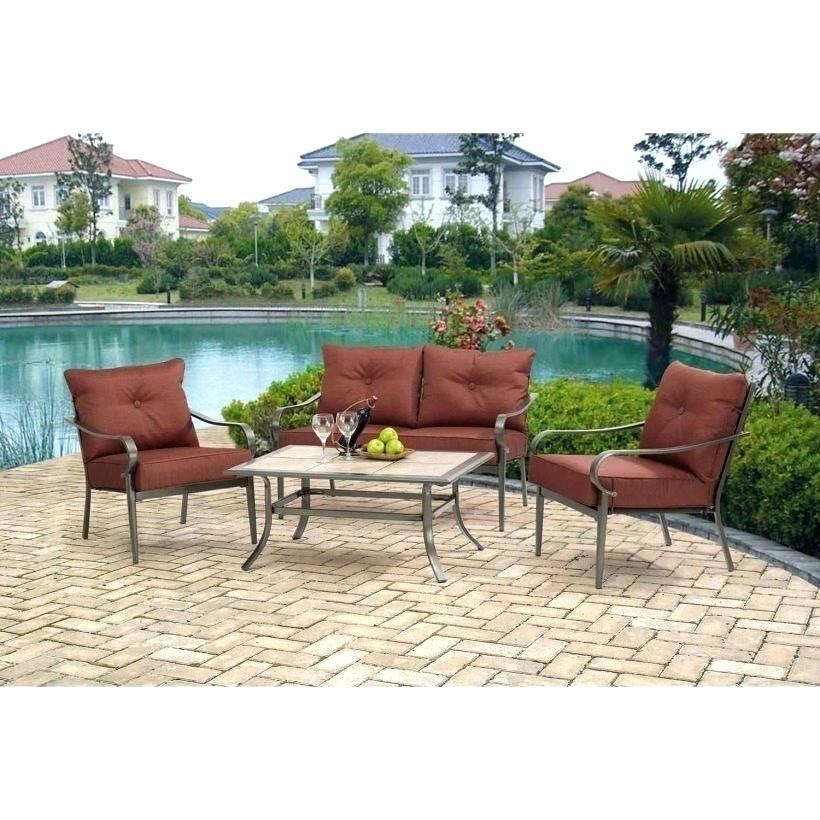 martha living patio set allgeo martha stewart living outdoor furniture