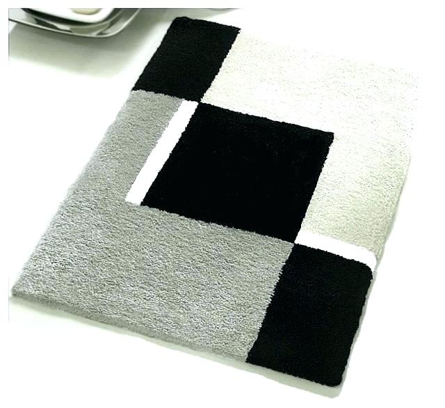 unique bath rug bathroom unique bath mats for your bathroom design ideas  small bathroom rugs unique