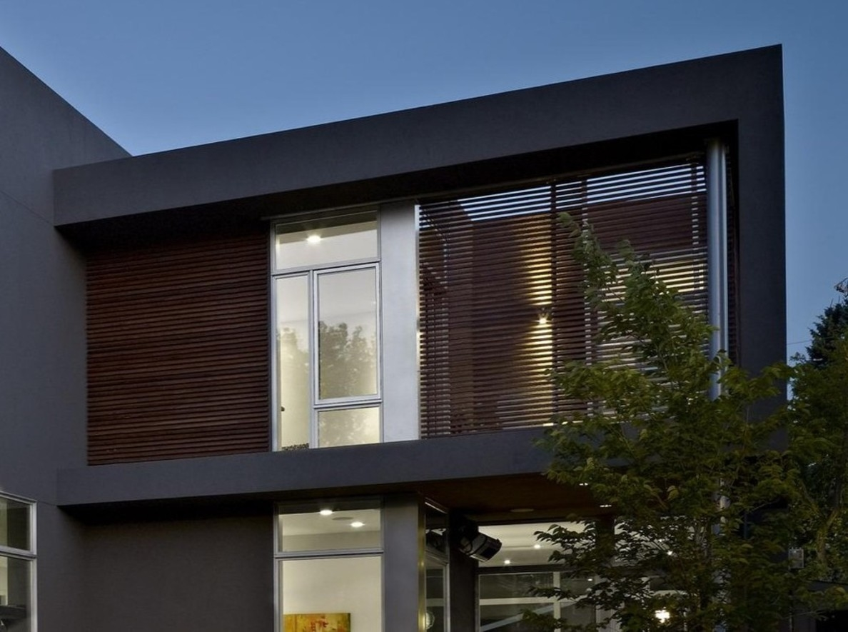 modern house exterior house colour combination outside modern house exterior colors house outside colour combination far