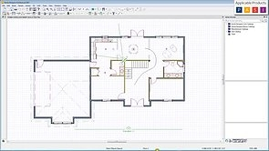 Chief Architect Better Homes and Gardens Home Designer Professional 8