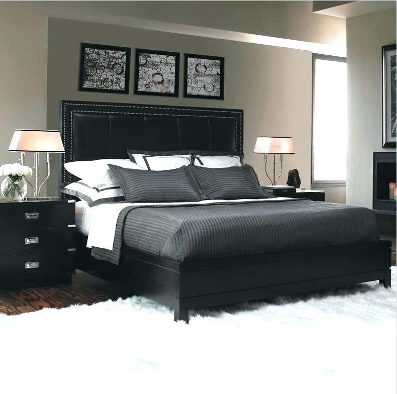 black furniture room ideas black and white bedroom furniture full size of bedroom  bedroom furniture room