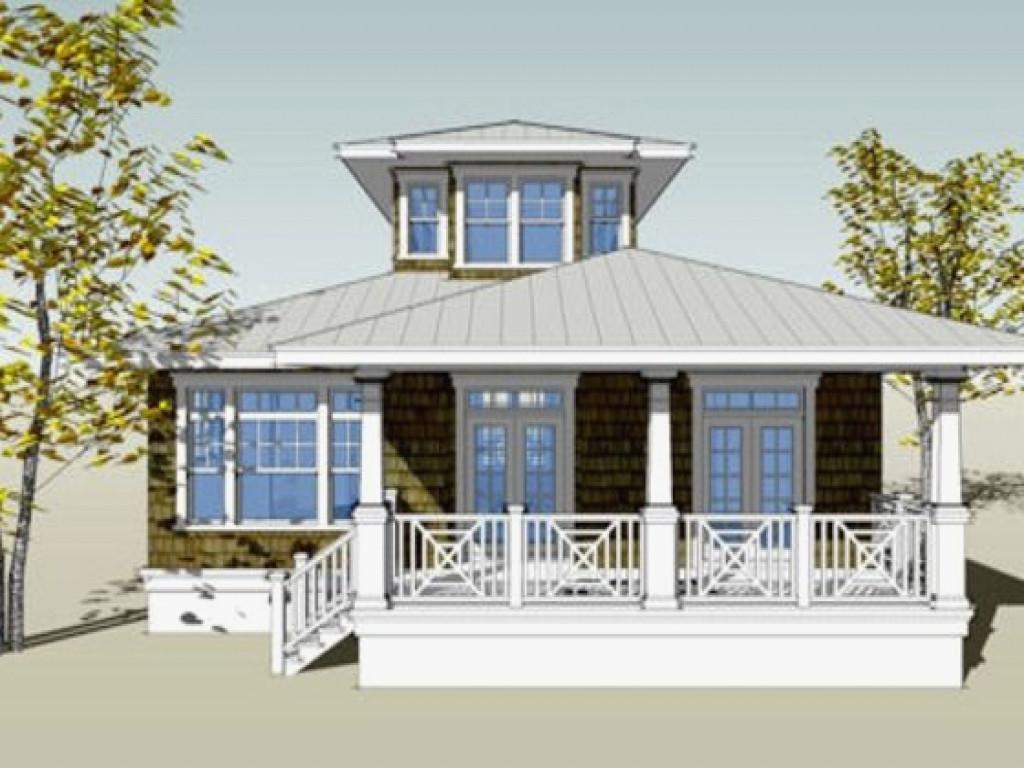 Medium Size of House Design Floor Plan Ideas Eco Designs And Plans Uk  Australia Adorable Simple