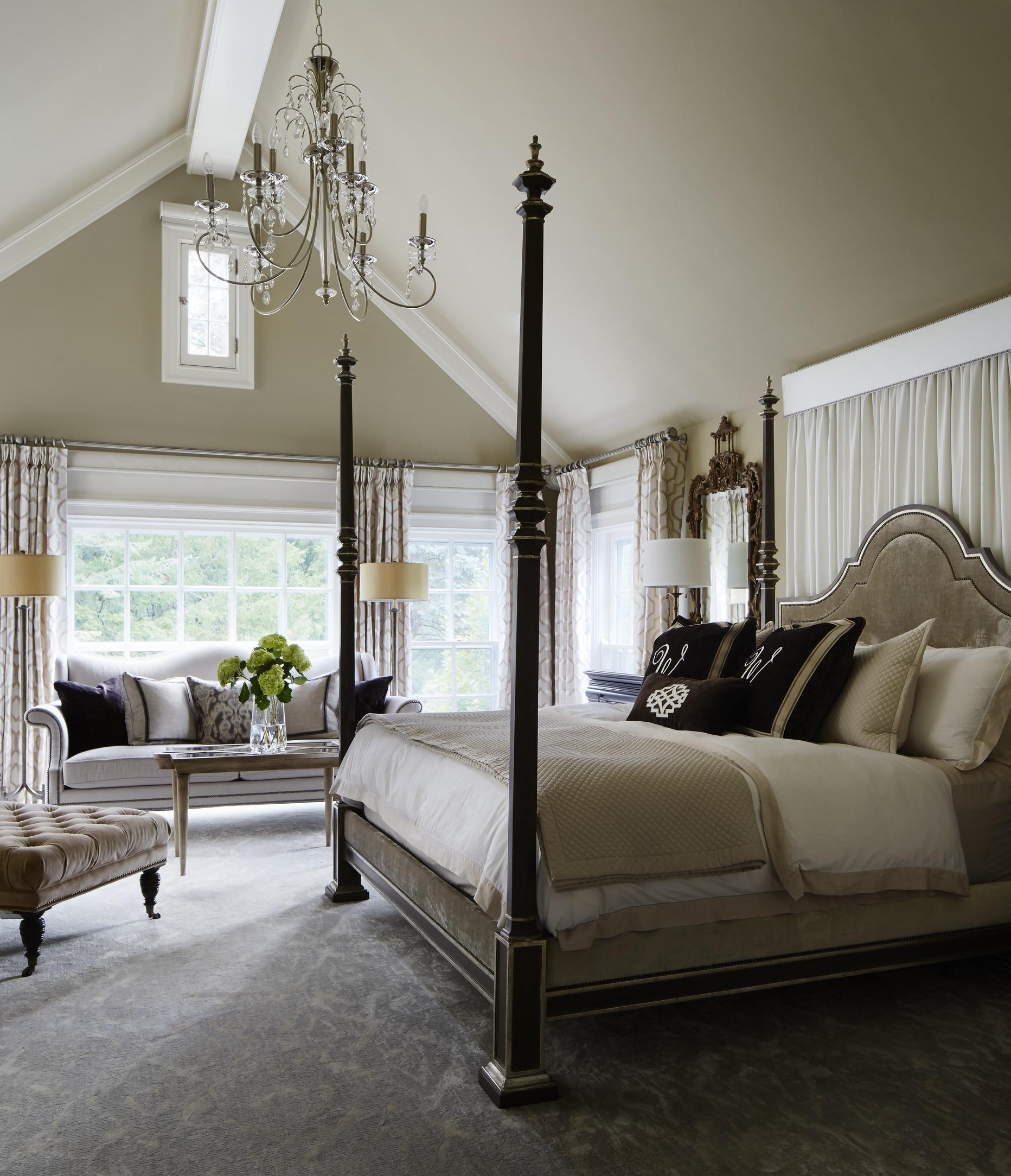 bedroom ideas for couple couple bedroom ideas couple bedroom ideas elegant  bedroom themes for couples bedroom