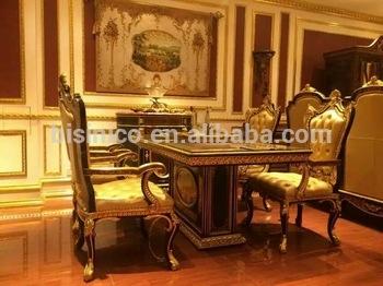 Full Size of Blue Velvet Dining Room Set Navy Chairs Of 2 In Royal Furniture Delightful
