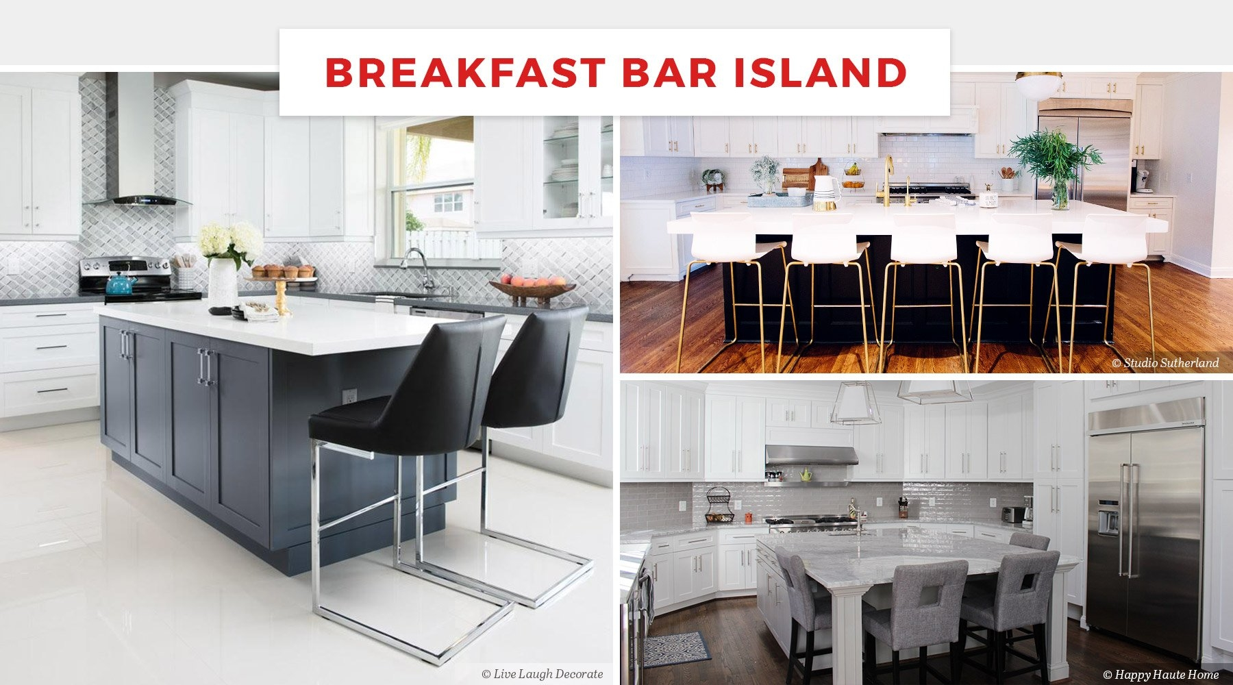 modern kitchen bar ideas kitchen bar islands bar stools with storage kitchen island with stools and