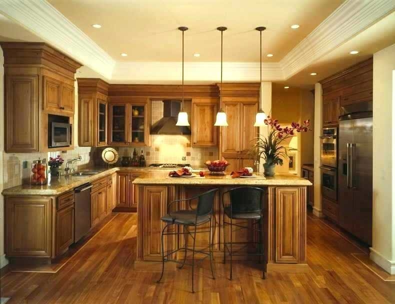kitchen decor themes kitchen decorating ideas