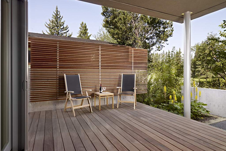simple wood deck designs backyard deck plans amazing outdoor decks and  patios plans best ideas about