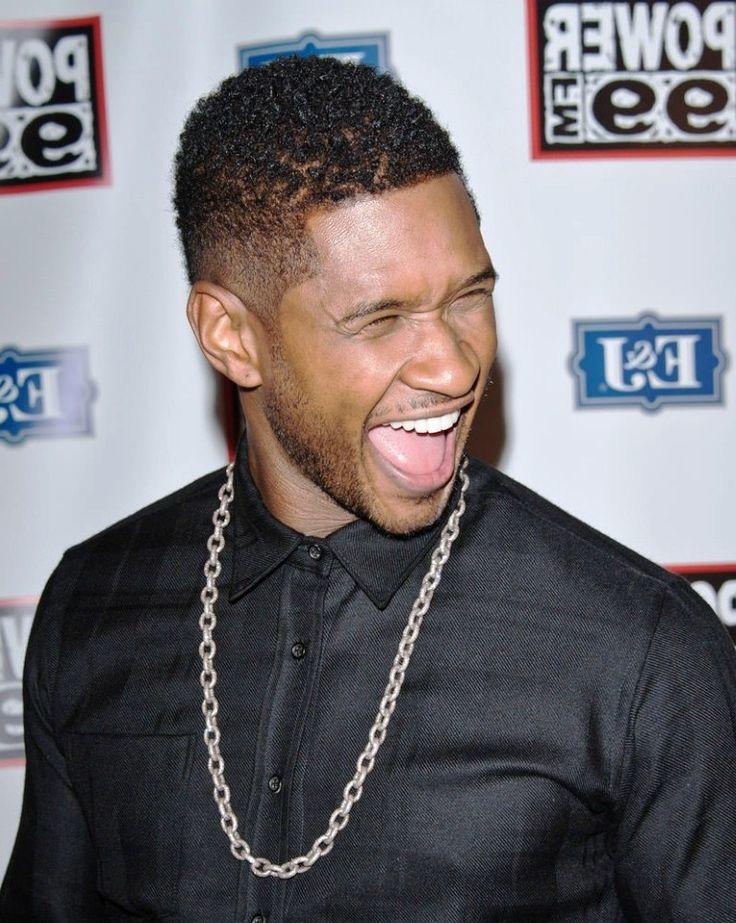 Black Men Haircut Designs 239152 Best Black Men Haircuts Part 11  African American Men S Haircuts