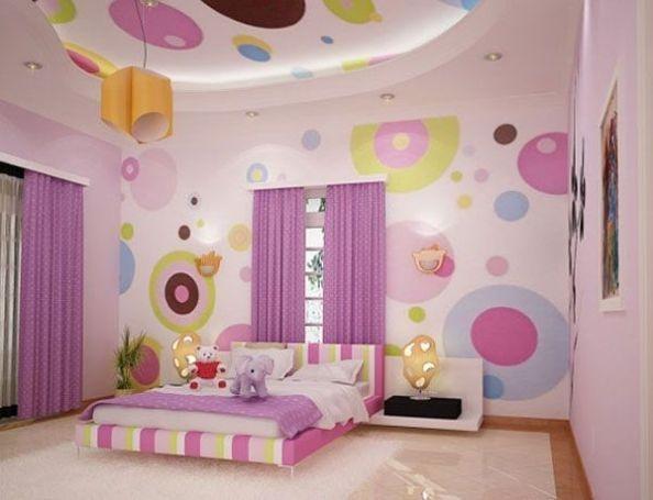 teen girl bedroom ideas teenage girls purple cool makeover teen bedroom  interior design room purple home