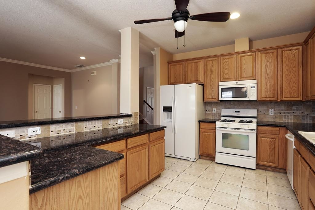 surprising 11 x 20 kitchen design picture ideas