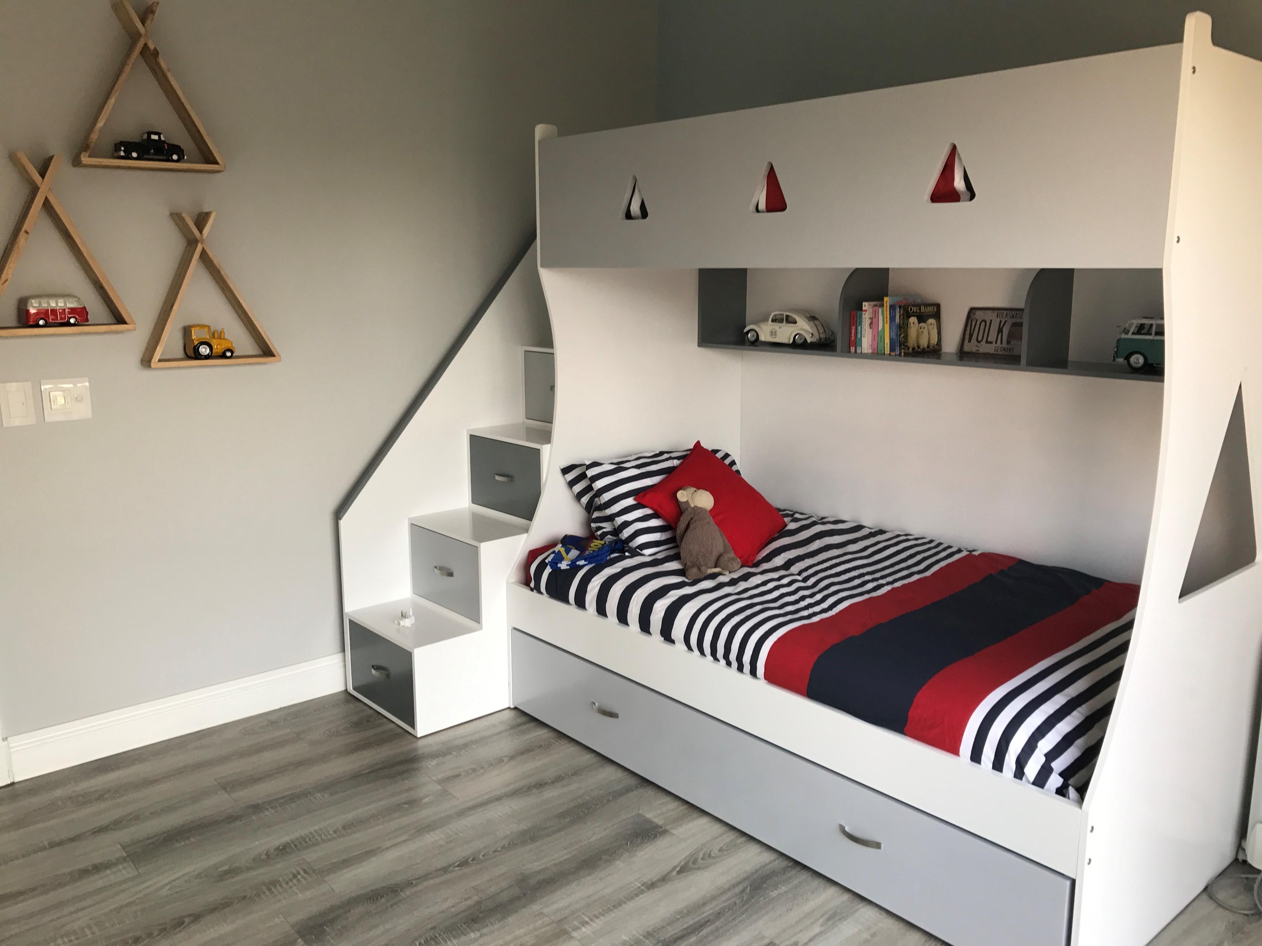 Bedroom Furniture Manufacturers List, Bedroom Furniture Manufacturers List Suppliers and Manufacturers at Alibaba