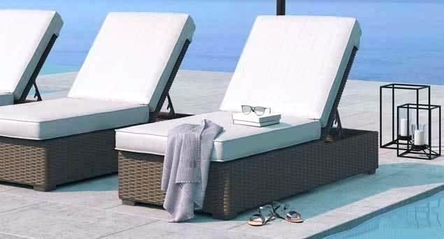 mattress stores augusta ga stunning furniture stores antique furniture