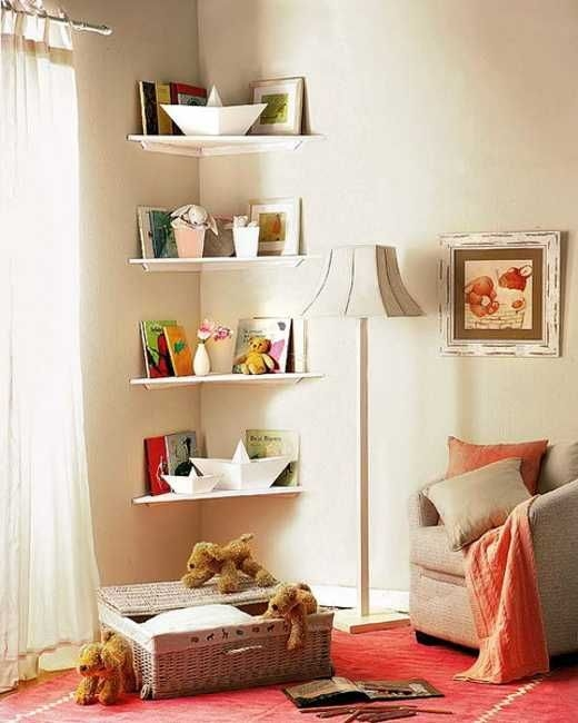 shelves for bedroom floating shelf ideas