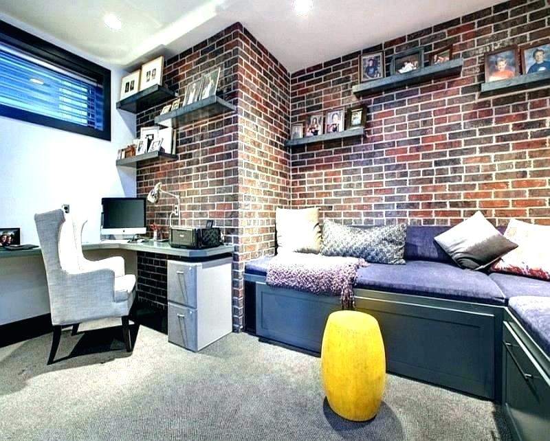 spare bedroom office design ideas home office and guest room guest bedroom office ideas excellent picture