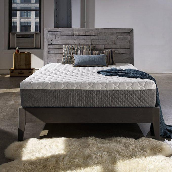 Ikea Modern Bedroom Majestic Design 8 Bedroom The Best Selections Of Latest Ideas