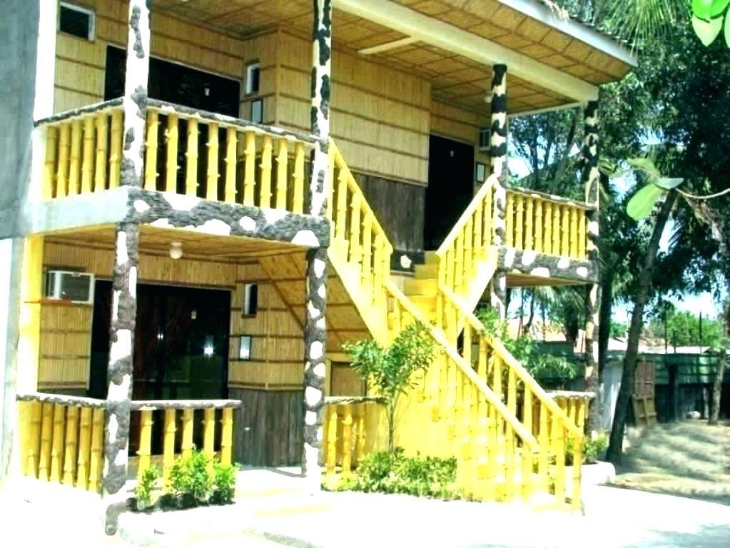 philippine house design house design bungalow type beautiful house designs bungalow type me philippine house design